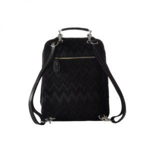 ceannis-ryggsäck