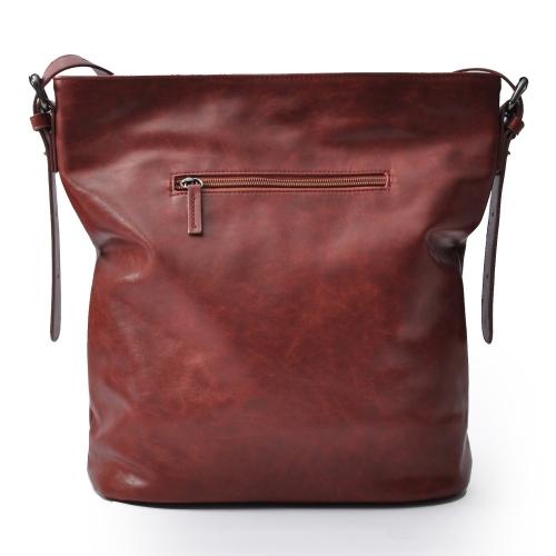 ceannis-väska-shopping