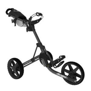 clicgear-vagnbag-trehjuling