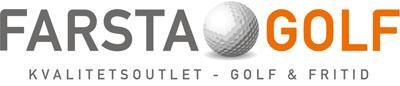 farsta-golf-logo-ny