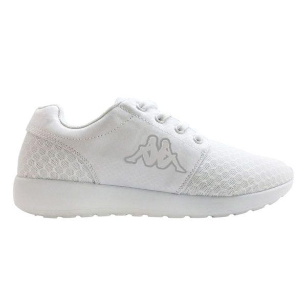 kappa-adams-sneaker-vita