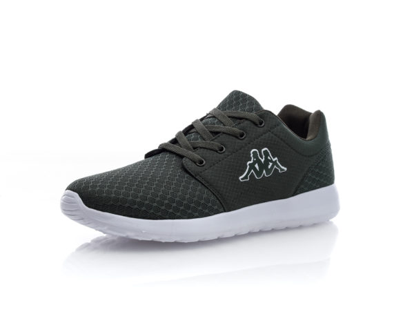kappa-sneakers-adams-svarta