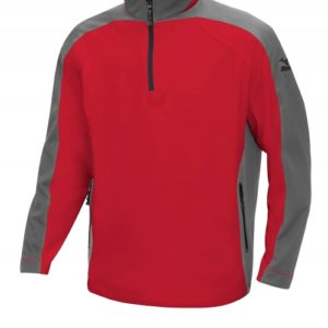 mizuno-fleece-vind