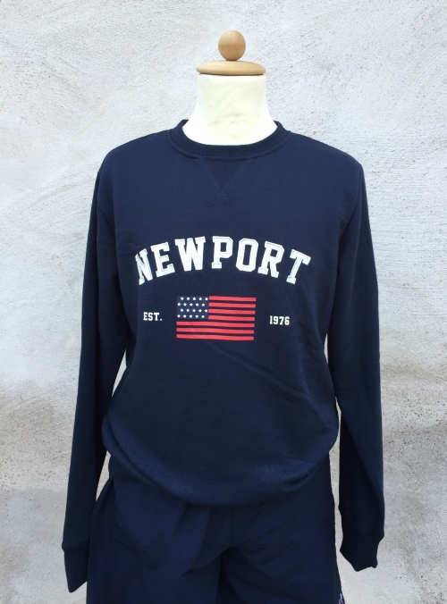 newport-collage-sweater