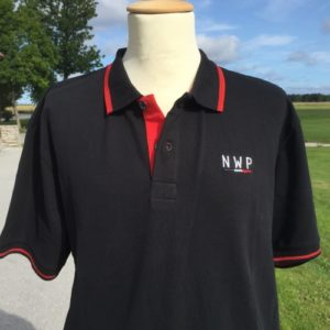 newport-piké-rupert-svart