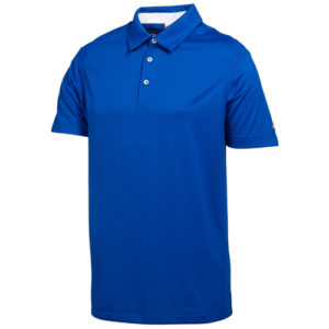puma-junior-tech-polo