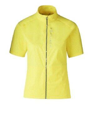 röhnisch-Mae-Ladies-Windshirt-in-short-sleeve-instead