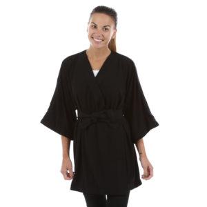 röhnisch-li-kimono