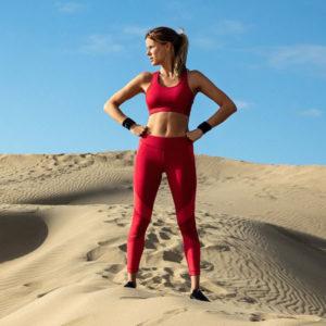 Träning/Fitness