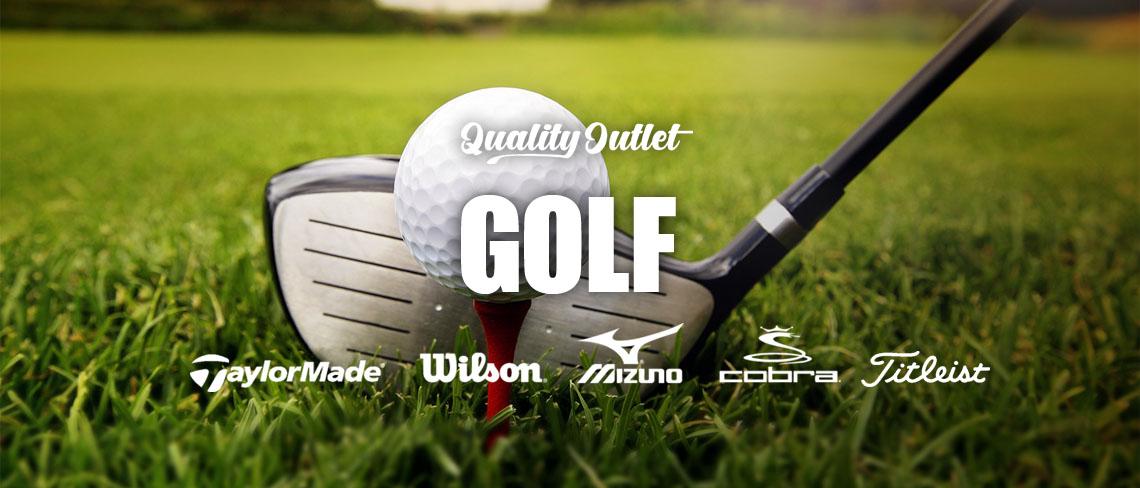 farsta-golf-bildspel-golf-2