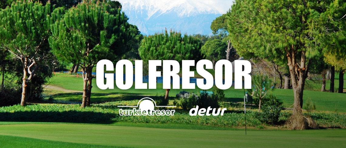 farsta-golf-bildspel-golfresor-2