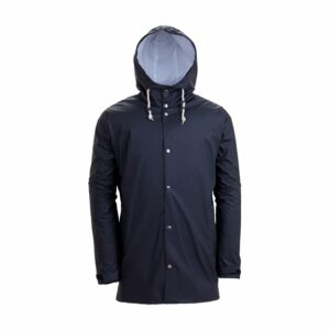 tuxer-mio-regn-svart