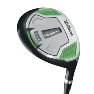 wilson-tour-velocity-fairway
