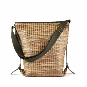ceannis-shoulderbag