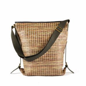 ceannis-shoulderbag