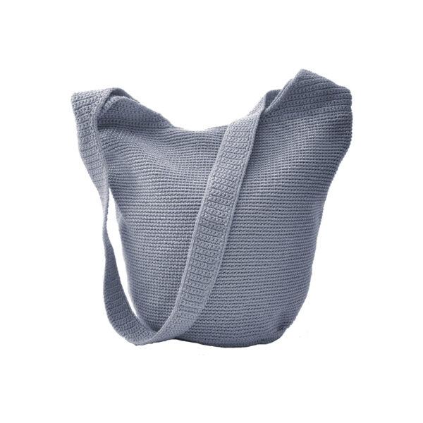 ceannis-bodybag-blå