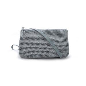 ceannis-trefacks-väska