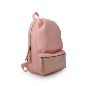 ceannis-penguin-backpack