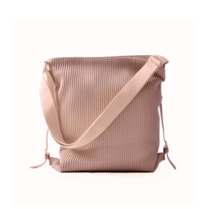 ceannis-shoulderbag-rosa