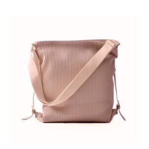 ceannis-shoulderbag-rosa