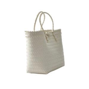ceannis-beach-bag-vhite