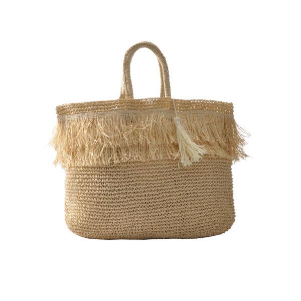ceannis-beachbag