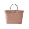 ceannis-beachbag-rosa