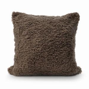 ceannis-kuddfodral-brun