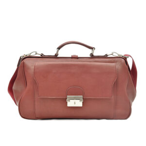ceannis-doctors-bag-camel