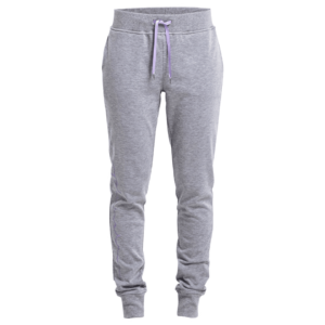 Estrid-sweat-pants-röhnisch
