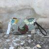 ceannis-tvåfacks-väska