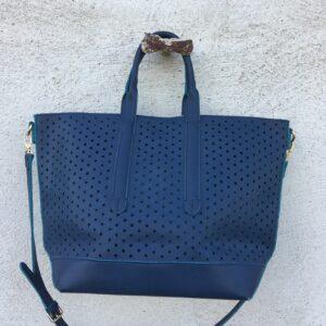 ceannis-väska