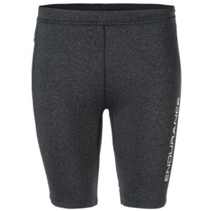 caserta-shorts-endurance