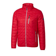 cutter&buck-rainer-jacket