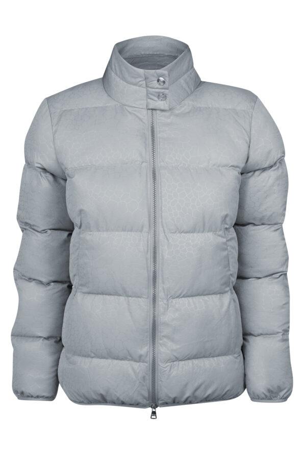 dailysports-jacket