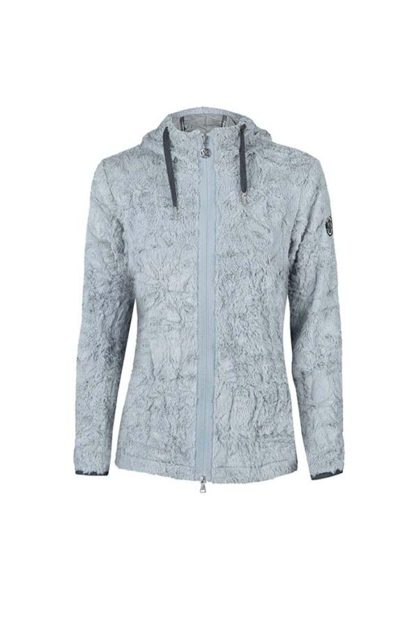 dailysports-joy-jacket
