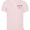 defender-erland-rosa
