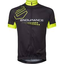 endurance-cilero-cykel