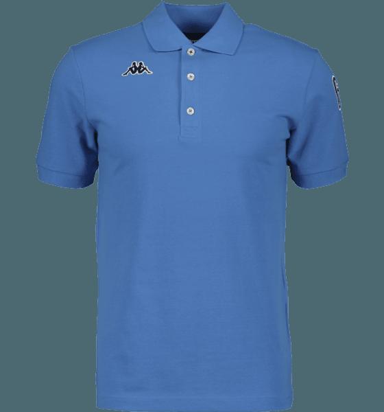 kappa-ainan-piké-blå