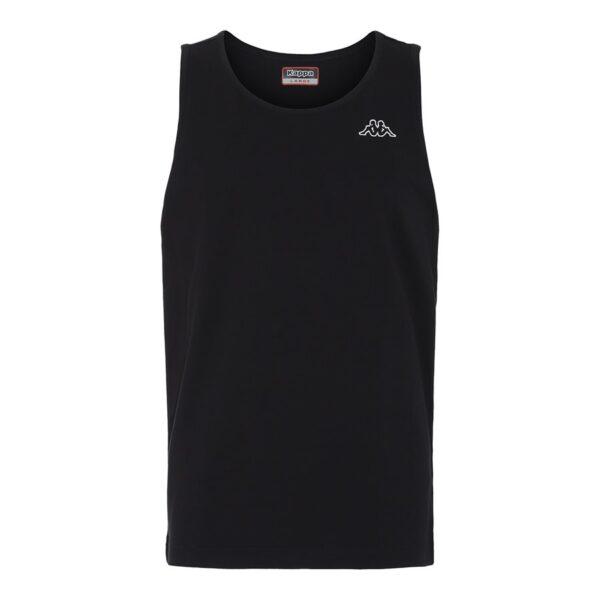 kappa-gatan-logo-tank-black