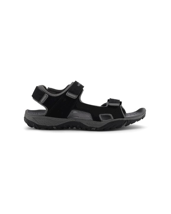 nonation-bayamo-sandal