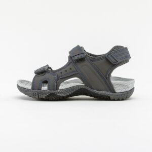 nonation-sandal-dunmore