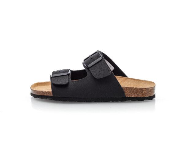 nonation-sandal-ebro
