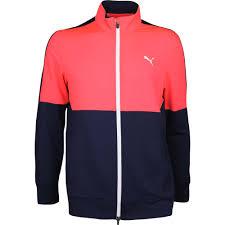 puma-warm-jacket