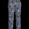 röhnisch-kia-flower