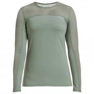 roehnisch-womens-miko-long-sleeve-sport-shirt