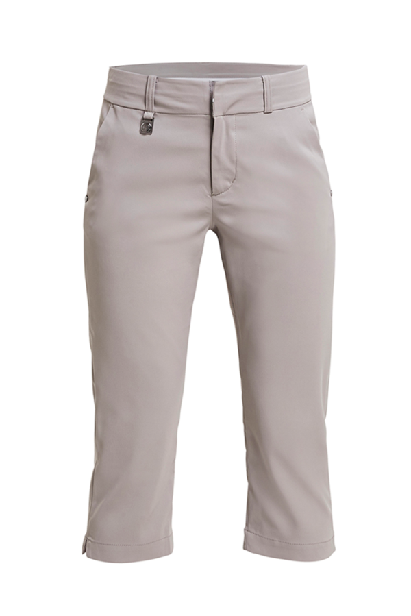 rohnisch-flow-capri-pants-beach