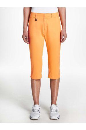 rohnisch-flow-capri-pants