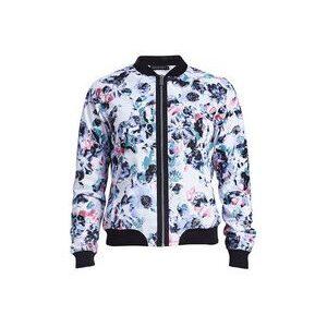 rohnisch-lagoon-wind-jacket