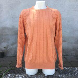 arnoldpalmer-pullover